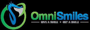 OmniSmiles - Dr. Travis Haddad